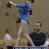 Valpo Club Gymnastics Meet December 2010 (10)