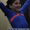 Valpo Club Gymnastics Meet December 2010 (390)