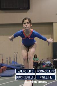 Valpo Club Gymnastics Meet December 2010 (22)