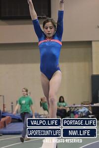Valpo Club Gymnastics Meet December 2010 (21)