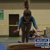 Valpo Club Gymnastics Meet December 2010 (383)