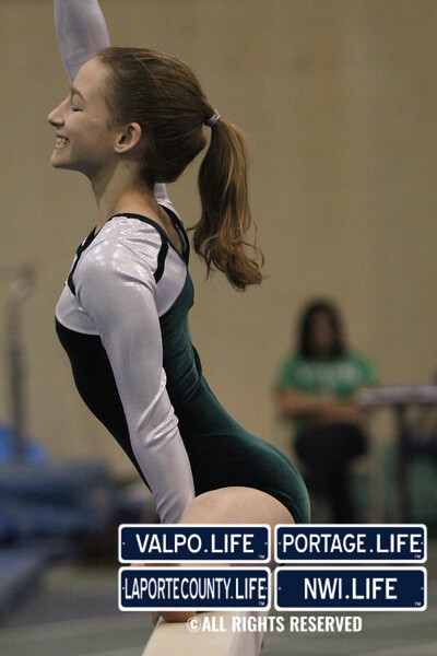 Valpo Club Gymnastics Meet December 2010 (11)