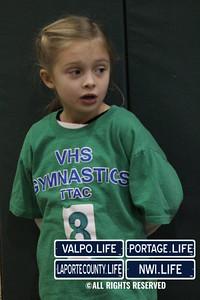 Valpo Club Gymnastics Meet December 2010 (16)