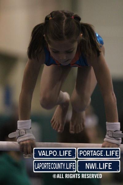 Valpo Club Gymnastics Meet December 2010 (411)