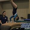 Valpo Club Gymnastics Meet December 2010 (375)