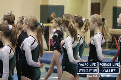 Valpo Club Gymnastics Meet December 2010 (30)