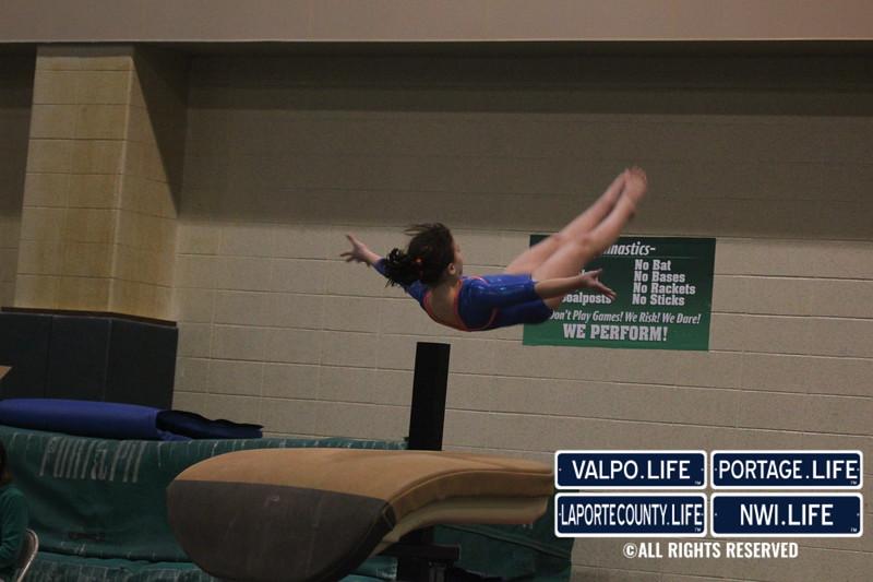 Valpo Club Gymnastics Meet December 2010 (393)