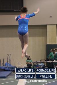 Valpo Club Gymnastics Meet December 2010 (18)