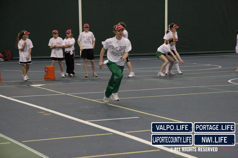 Valpo_Phoenix_Bases_4_Bucks (020)