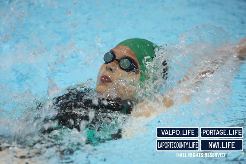 Valpo Swim Club Tournament May 2009 - Saturday Afternoon (11)