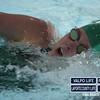 Valpo Swim Club Tournament Meet Saturday Morning (8)
