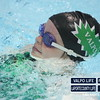 Valpo Swim Club Tournament Meet Saturday Morning (24)