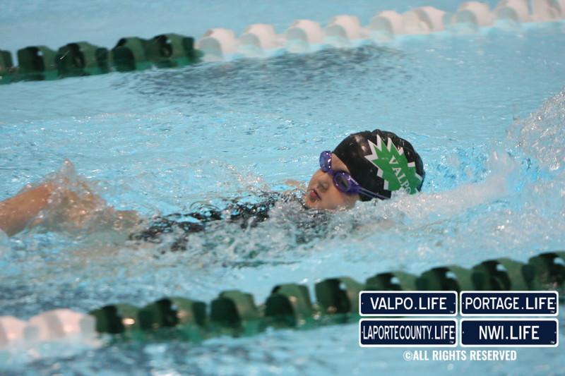 Valpo Swim Club Tournament Meet Saturday Morning (20)
