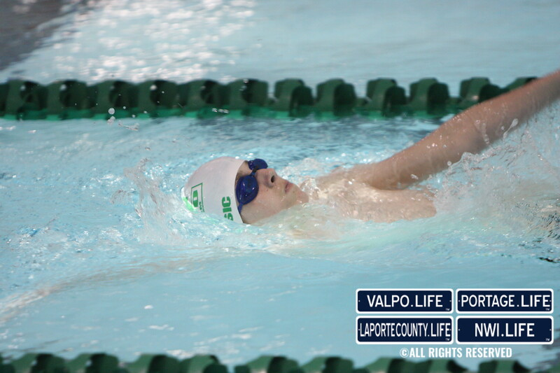 Valpo Swim Club Tournament Meet Saturday Morning (4)