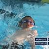 Valpo Swim Club Tournament Meet Saturday Morning (35)