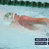 Valpo Swim Club Tournament Meet Saturday Morning (37)