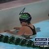 Valpo Swim Club Tournament Meet Saturday Morning (16)