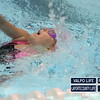 Valpo Swim Club Tournament Meet Saturday Morning (18)