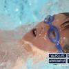 Valpo Swim Club Tournament Meet Saturday Morning (34)