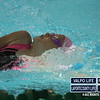 Valpo Swim Club Tournament Meet Saturday Morning (22)