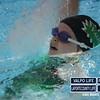 Valpo Swim Club Tournament Meet Saturday Morning (27)