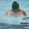 Valpo Swim Club Tournament Meet Saturday Morning (39)