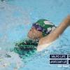 Valpo Swim Club Tournament Meet Saturday Morning (30)