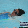 Valpo Swim Club Tournament Meet Saturday Morning (26)