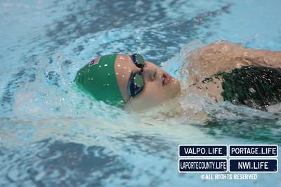 Valpo Swim Club Tournament Meet Saturday Morning (5)