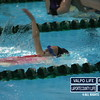 Valpo Swim Club Tournament Meet Saturday Morning (23)