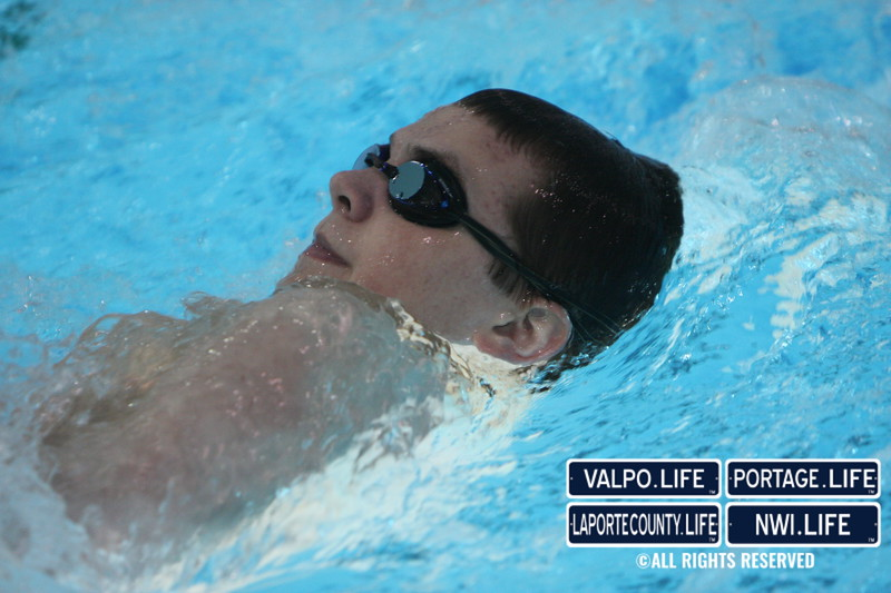 Valpo Swim Club Tournament Meet Saturday Morning (13)
