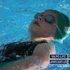 Valpo Swim Club Tournament Meet Saturday Morning (32)