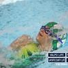 Valpo Swim Club Tournament Meet Saturday Morning (29)