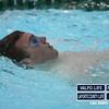 Valpo Swim Club Tournament Meet Saturday Morning (11)