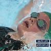 Valpo Swim Club Tournament Meet Saturday Morning (28)