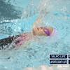 Valpo Swim Club Tournament Meet Saturday Morning (19)