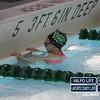 Valpo Swim Club Tournament Meet Saturday Morning (17)