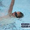 Valpo Swim Club Tournament Meet Saturday Morning (33)