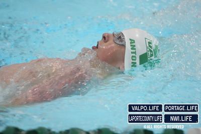 Valpo Swim Club Tournament Meet Saturday Morning (3)