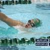 Valpo Swim Club Tournament Meet Saturday Morning (7)