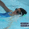 Valpo Swim Club Tournament Meet Saturday Morning (25)