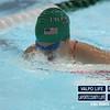 Valpo Swim Club Tournament Meet Saturday Morning (42)