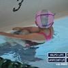 Valpo Swim Club Tournament Meet Saturday Morning (15)