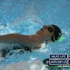 Valpo Swim Club Tournament Meet Saturday Morning (31)
