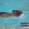Valpo Swim Club Tournament Meet Saturday Morning (21)