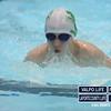 Valpo Swim Club Tournament Meet Saturday Morning (38)