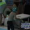 Valpo Swim Club Tournament Meet Saturday Morning (36)