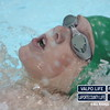 Valpo Swim Club Tournament Meet Saturday Morning