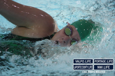 Valpo Swim Club Tournament Meet Saturday Morning (9)