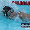 Valpo-vs-Shorewood-Swim-Club-Meet-2012 040
